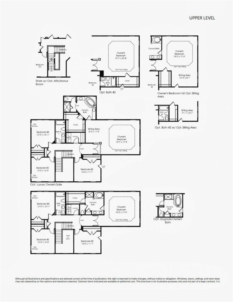ryan homes floor plans florence