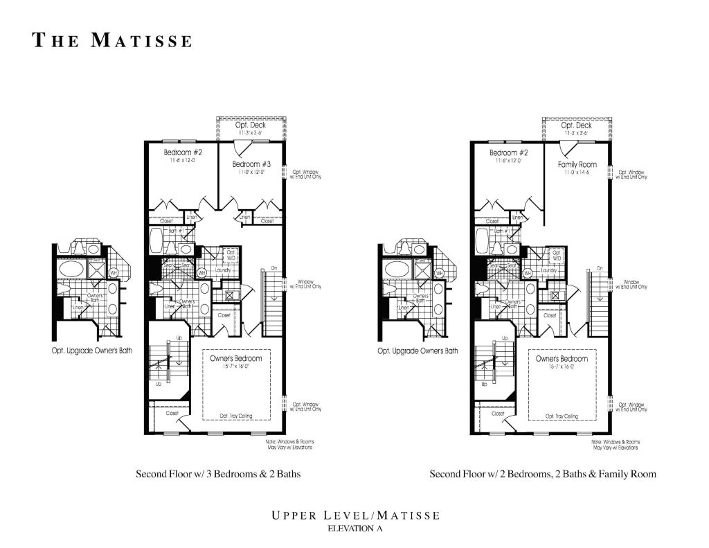 luxury ryan homes venice floor plan