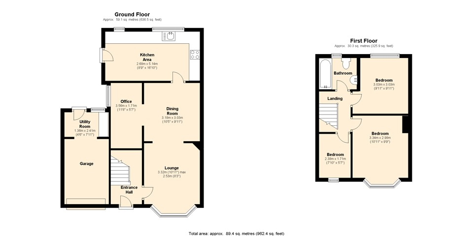 Sample Floor Plan for Small House Sas Epc Floor Plans