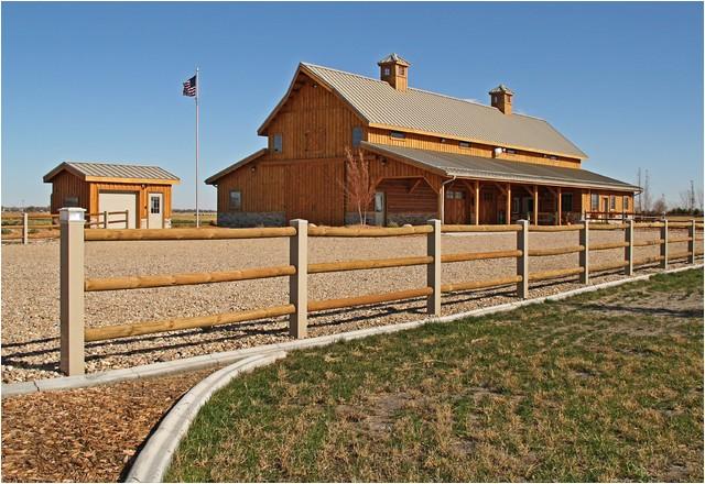 nebraska barn home traditional shed other