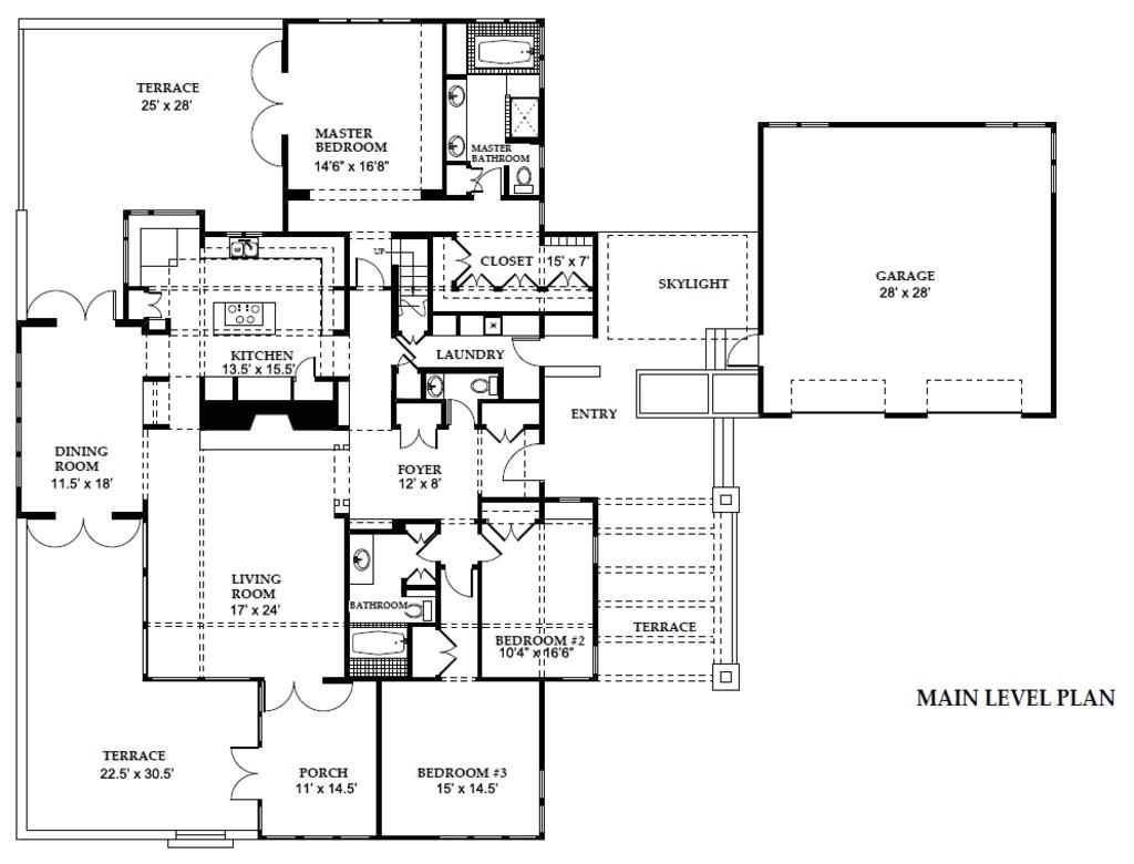 Sarah Homes Floor Plans Hawaiian Prairie Style by Sarah Susanka Time to Build