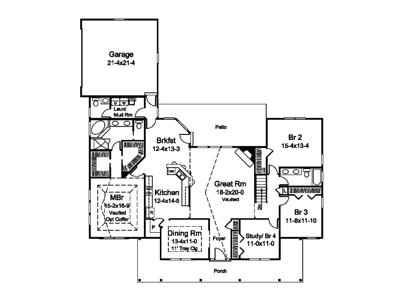 houseplan121d 0032