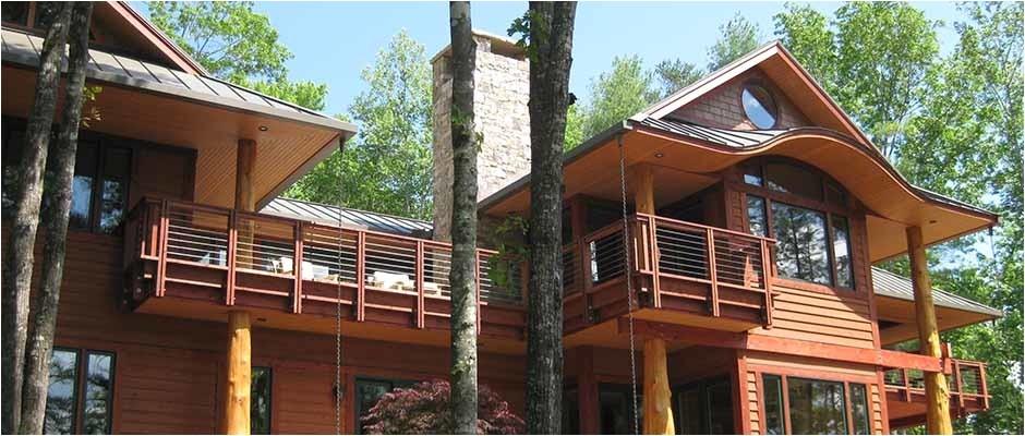 Sarah Susanka House Plans Exclusive Home Design Plans From Sarah Susanka Architect