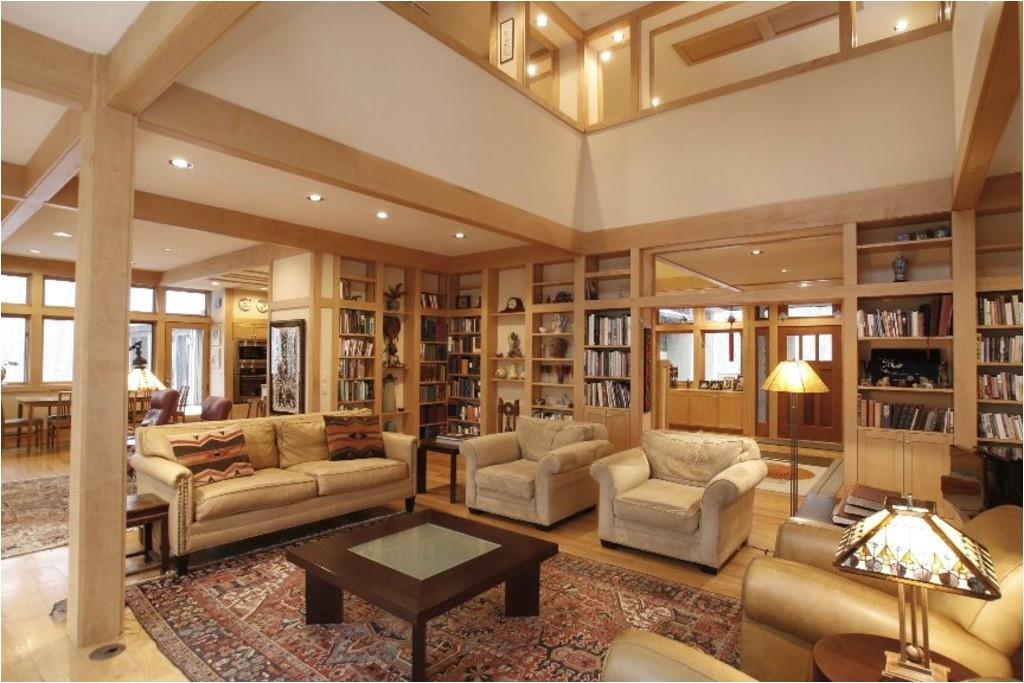 home by design sarah susanka
