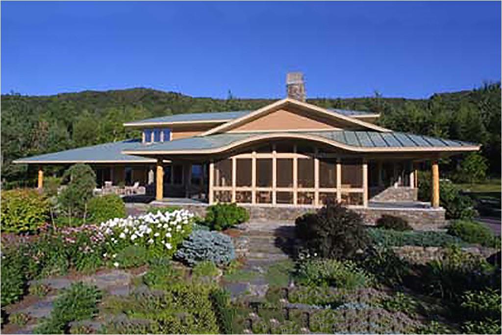 2979 square feet 3 bedrooms 2 5 bathroom prairie style house plans 2 garage 33513