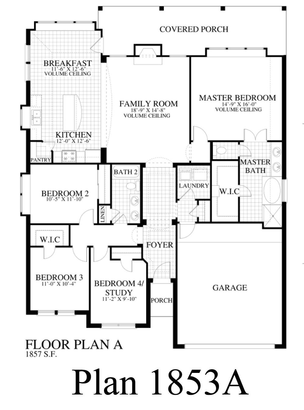 plan 1853a