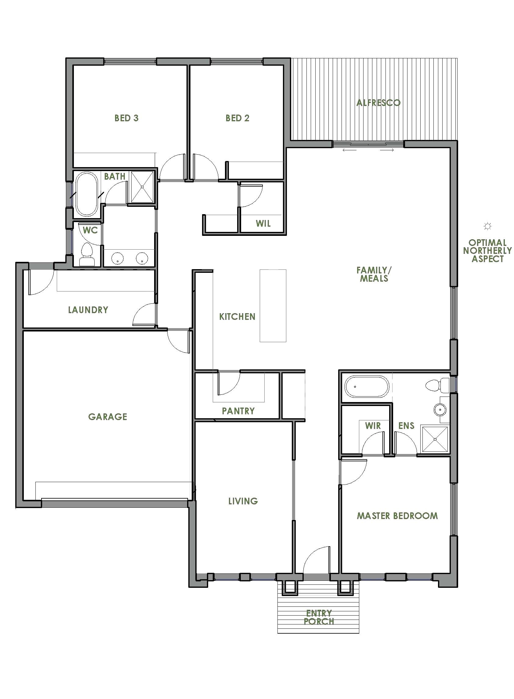 savvy homes floor plans elegant small homes plans lovely bedroom floor plan designer fanciful