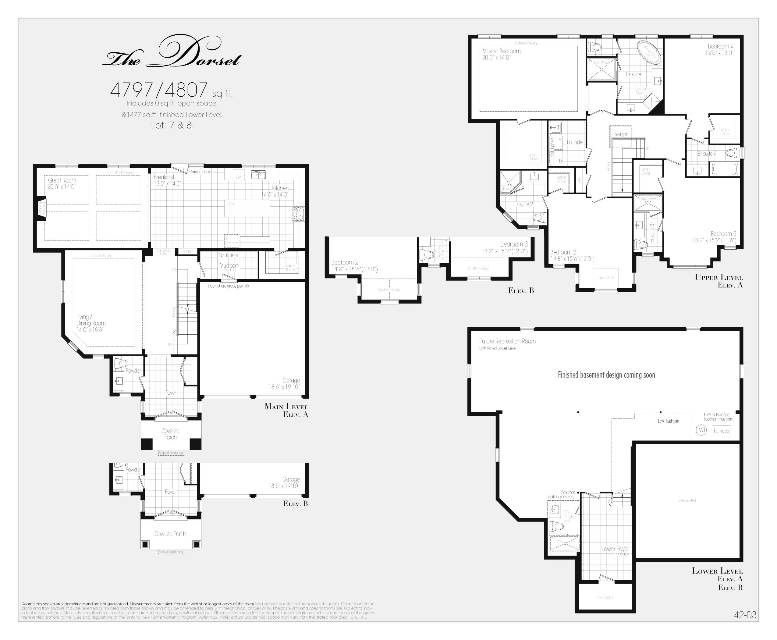 savvy homes stratton floor plan fresh 11 best stock savvy homes stratton floor plan