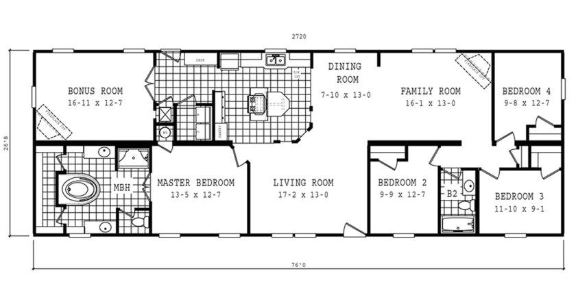 schult modular home floor plans ideas photo gallery
