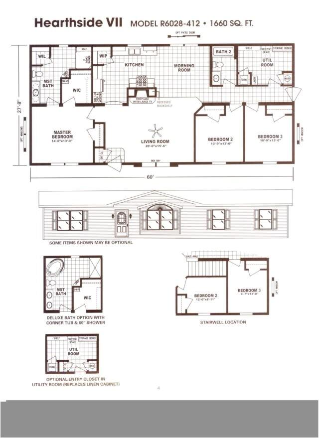 schult homes floor plans best of schult homes floor plans candresses interiors furniture ideas