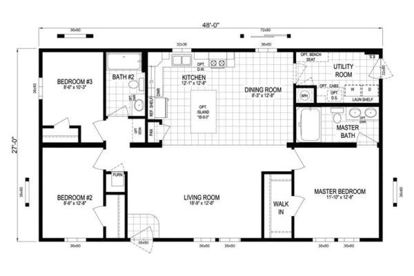 schult modular home floor plans