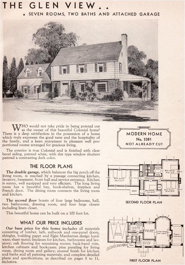 sears home warranty plan
