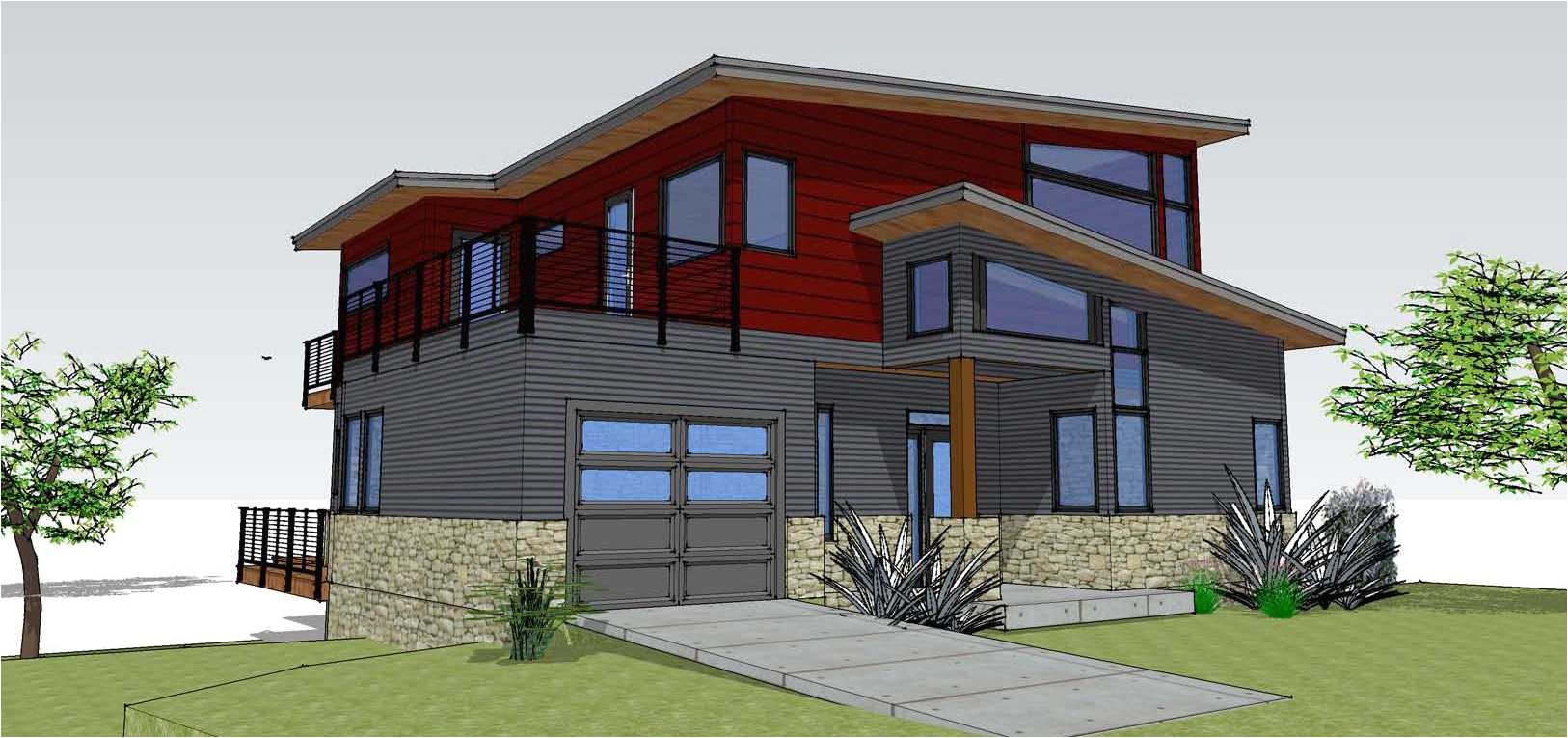 modern roof designs styles with apartments shed style house plans ideas pictures small floor loft lrg home including