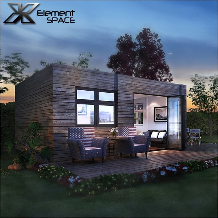 Shipping Container Home Plans For Sale 2 Units 20ft Luxury Container