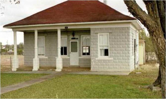 inspiring cinder block homes plans photo