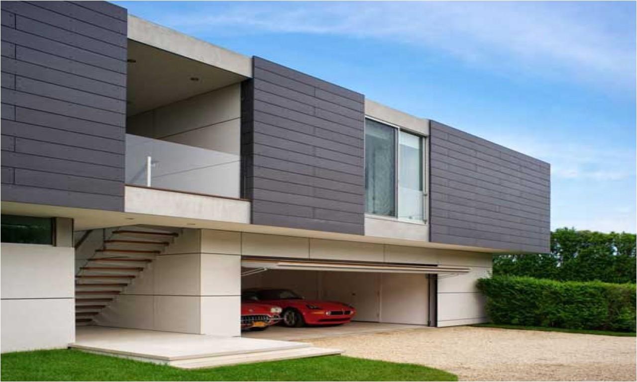 c9f12c23df5ef394 simple concrete block house plans concrete block house designs