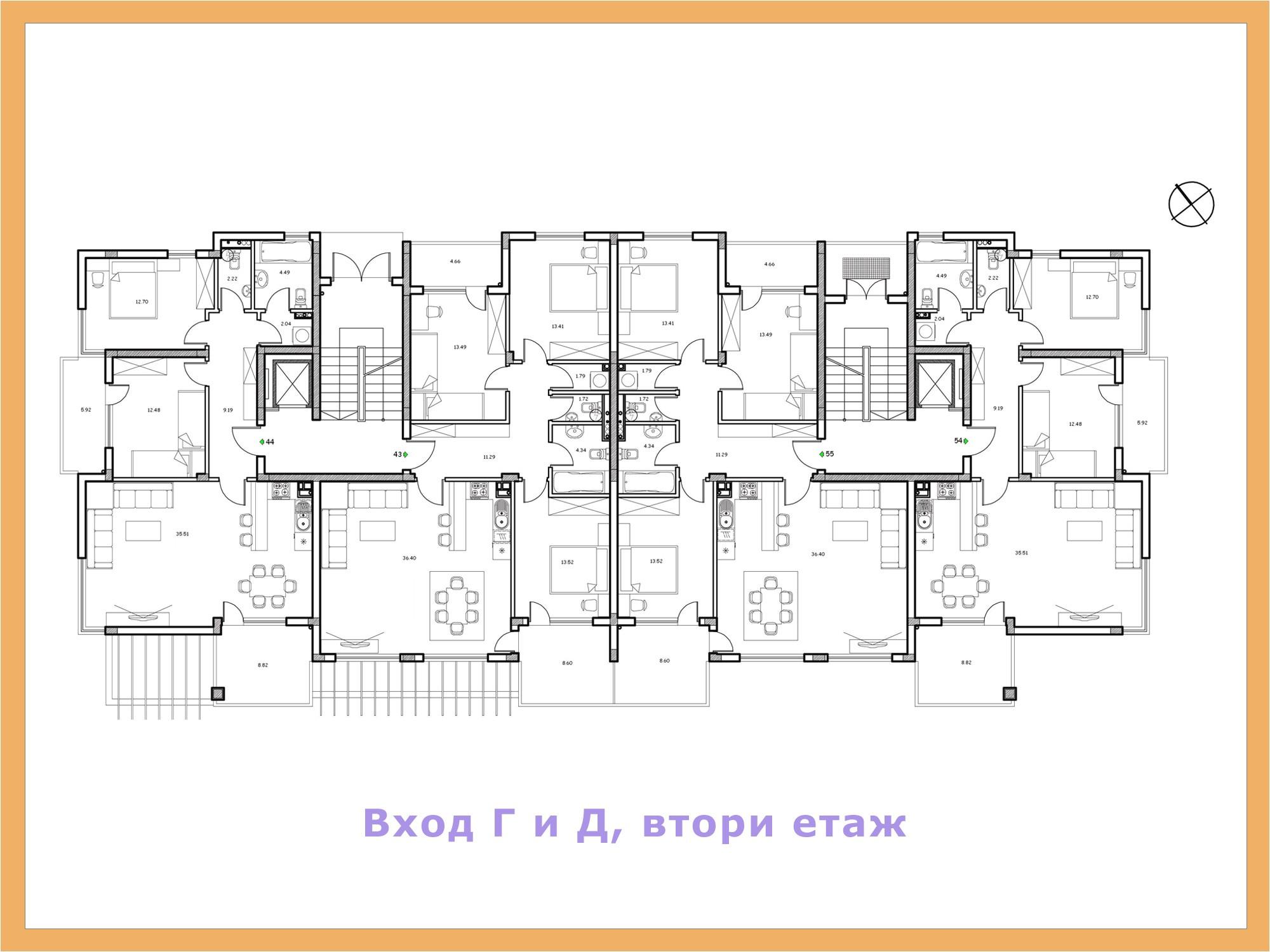 simple concrete block house plans quotes 2