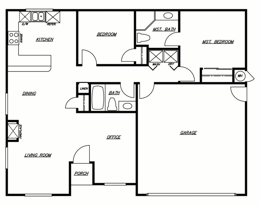 new simple floor plans for new homes modern rooms colorful design in new home floor plan trends