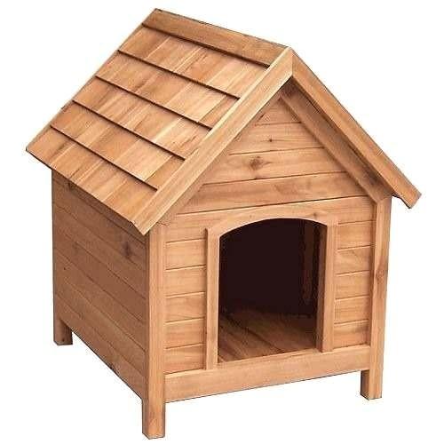 mlb 698194024 projeto de casinha de cachorro jm