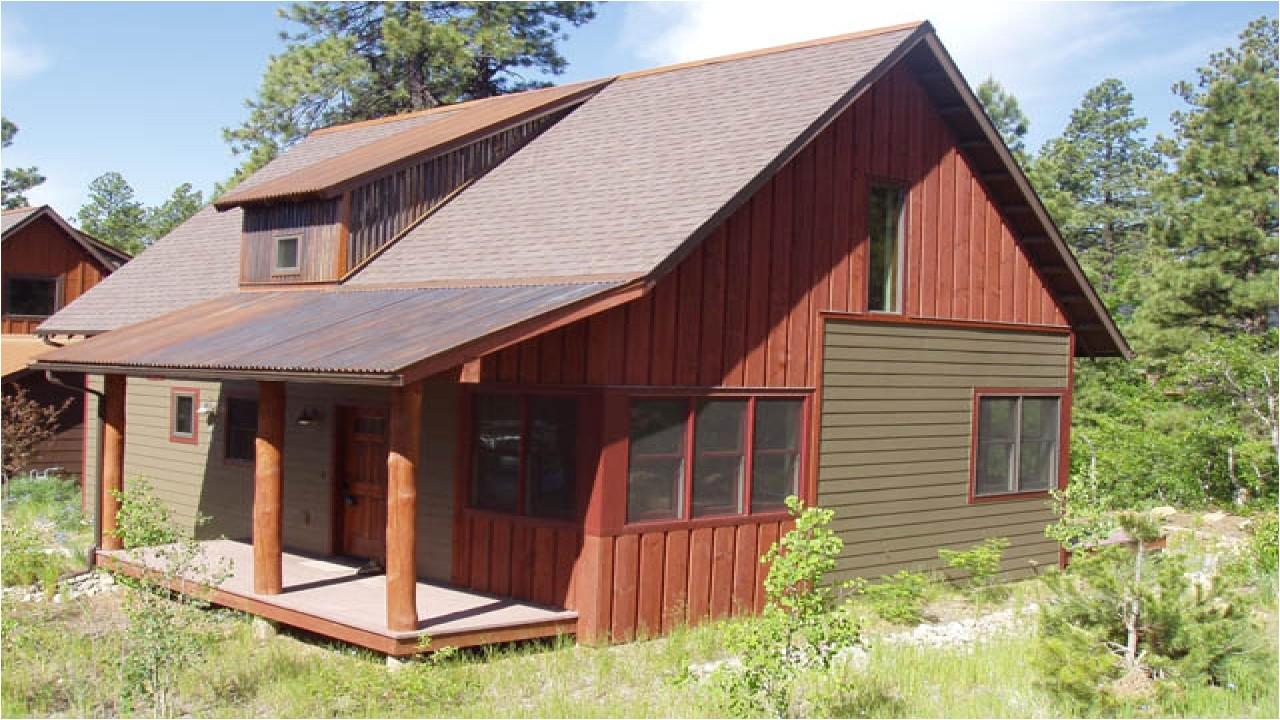 90cf503bf09c0c82 passive solar house plans simple passive solar house plans