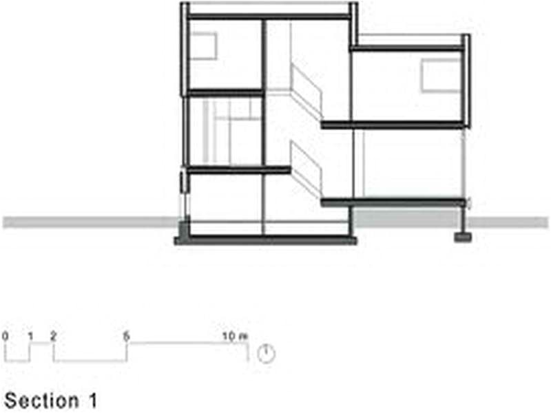 simple split level house plans 26 photo gallery