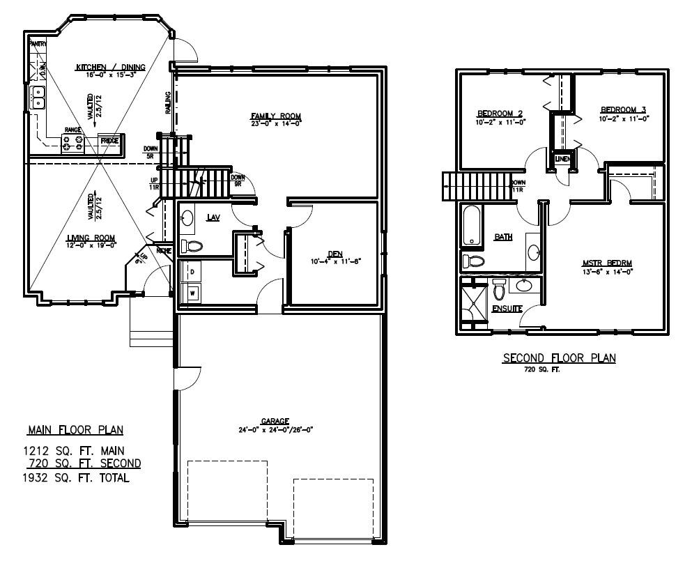 simple split level house plans for astonishing house plan