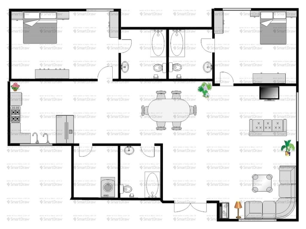 ccf9e1d7d4e8216c single story craftsman style homes single story bungalow house plans