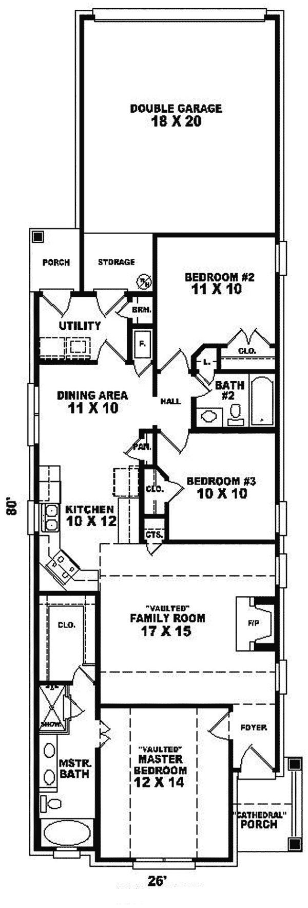 houseplan087d 0043