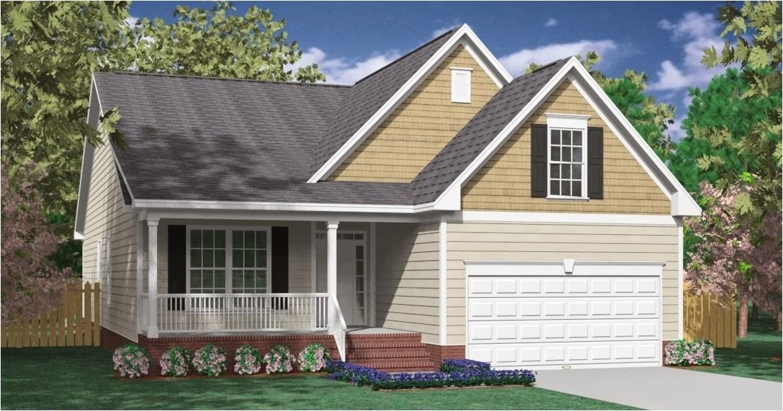 Single Story House Plans with Bonus Room Above Garage One Story House Plans with Bonus Room Over Garage