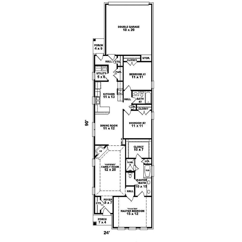 houseplan087d 1527