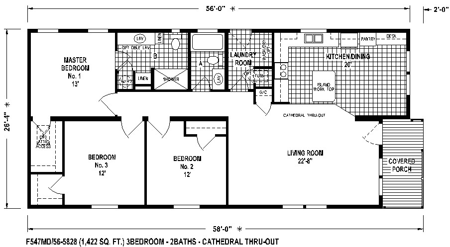 Skyline Manufactured Home Floor Plans Build Your Lovely Home with Skyline Mobile Homes Mobile