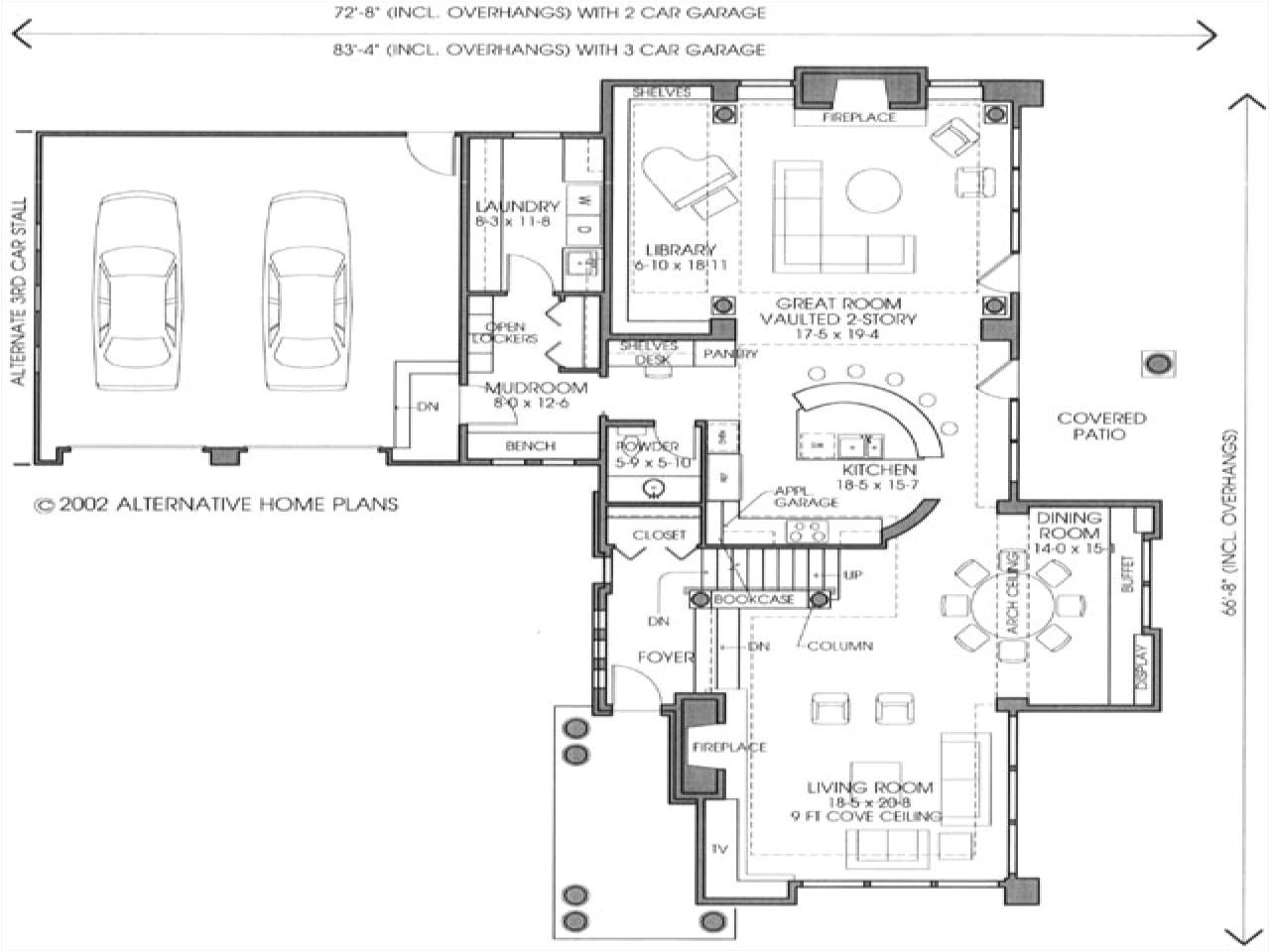 489c77c43c6301c5 slab on grade construction slab on grade home floor plans