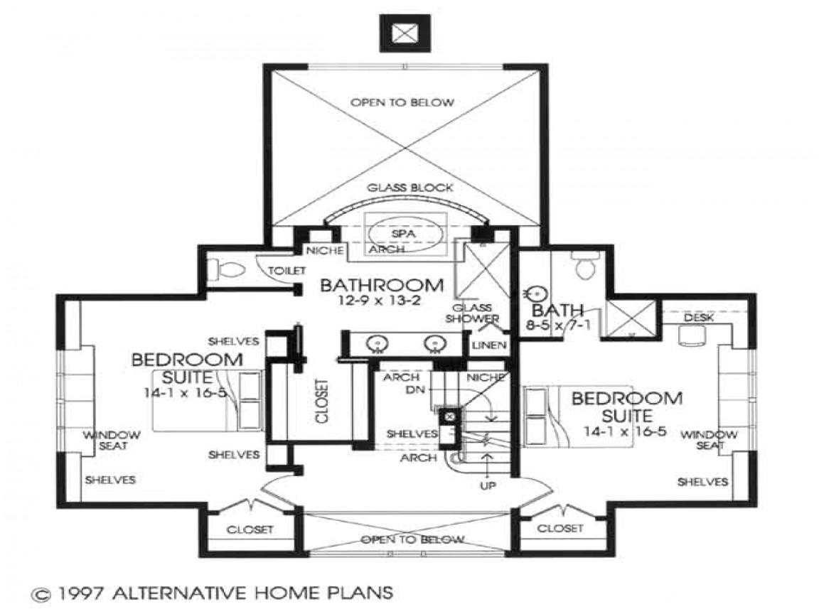 Slab Home Plans Slab On Grade House Plans Slab On Grade House Plans
