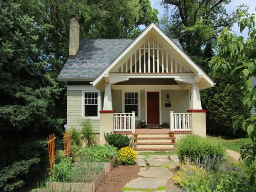 amazing small craftsman style house plans