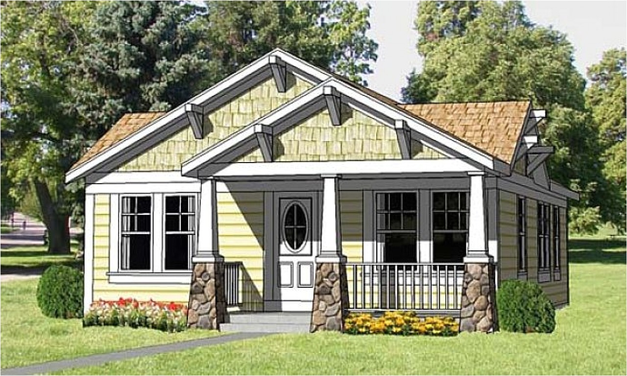 cb9eedeff2da17fc small craftsman bungalow house plans california craftsman bungalow