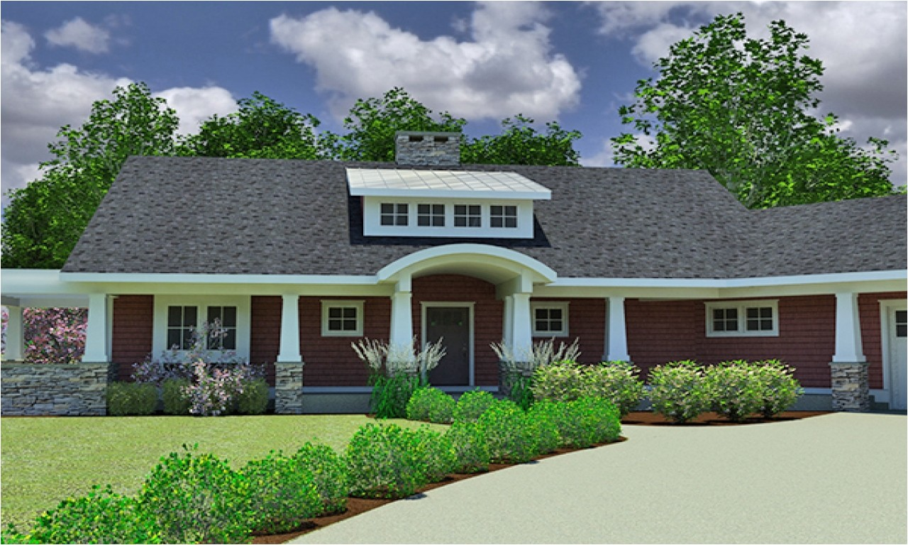 f28b989a870412b1 small craftsman home house plans craftsman house plans small cottage