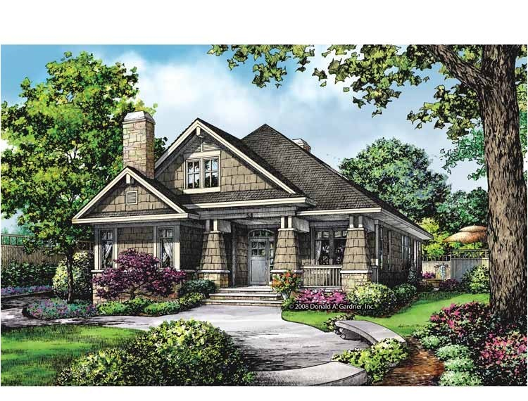 Small Craftsman Style Home Plans Small House Plans Craftsman Style Cottage House Plans