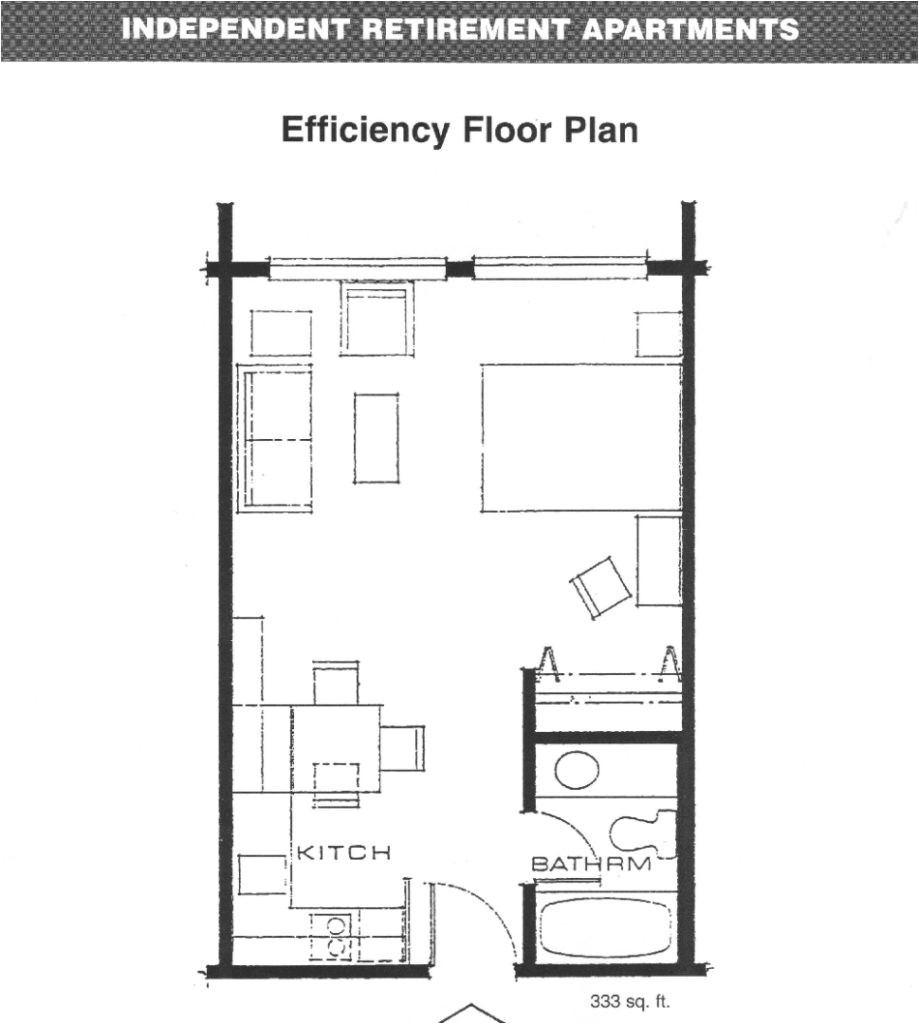 small efficient house plans home office pertaining to great small efficient home plans