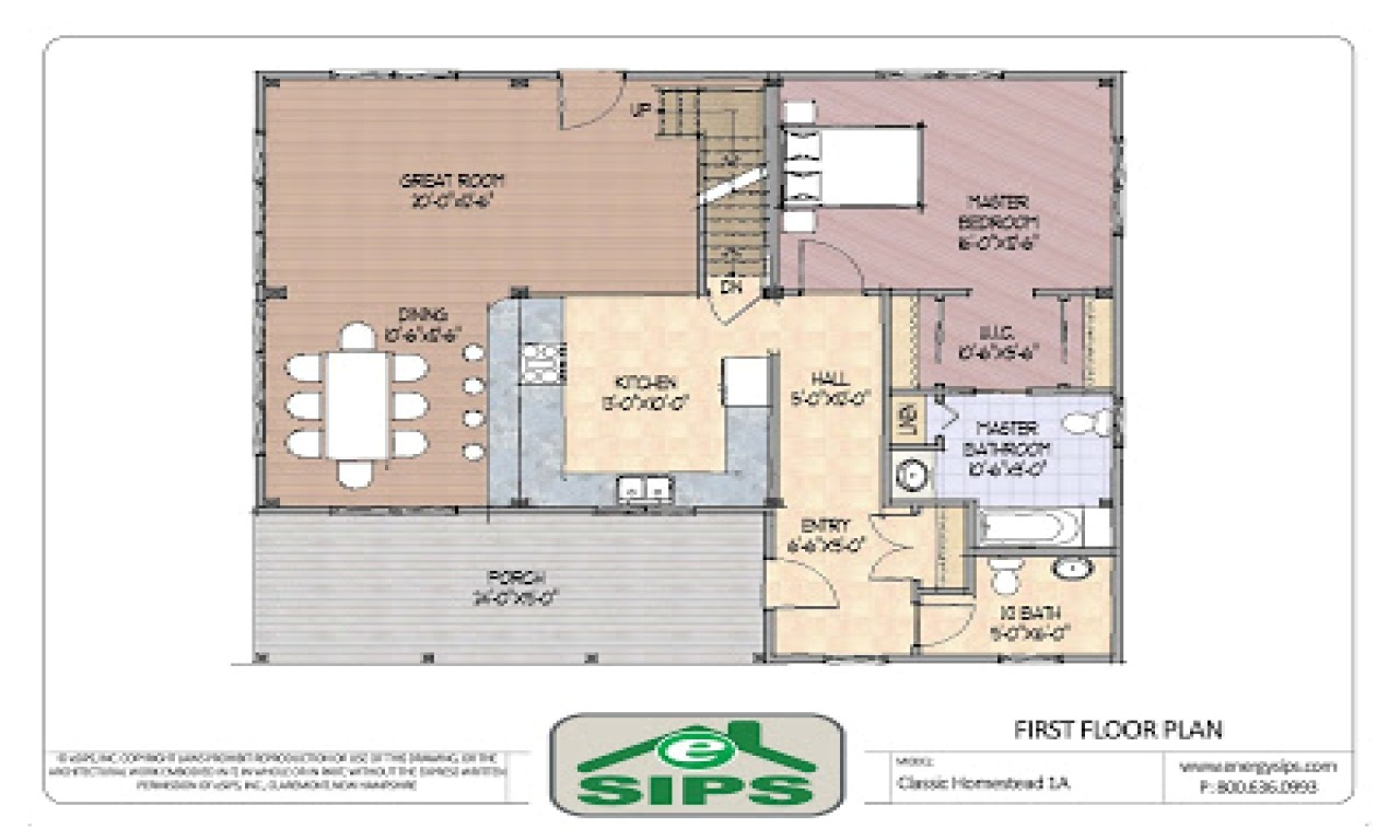3cdeb1d8949d4849 energy efficient small house floor plans small modular homes