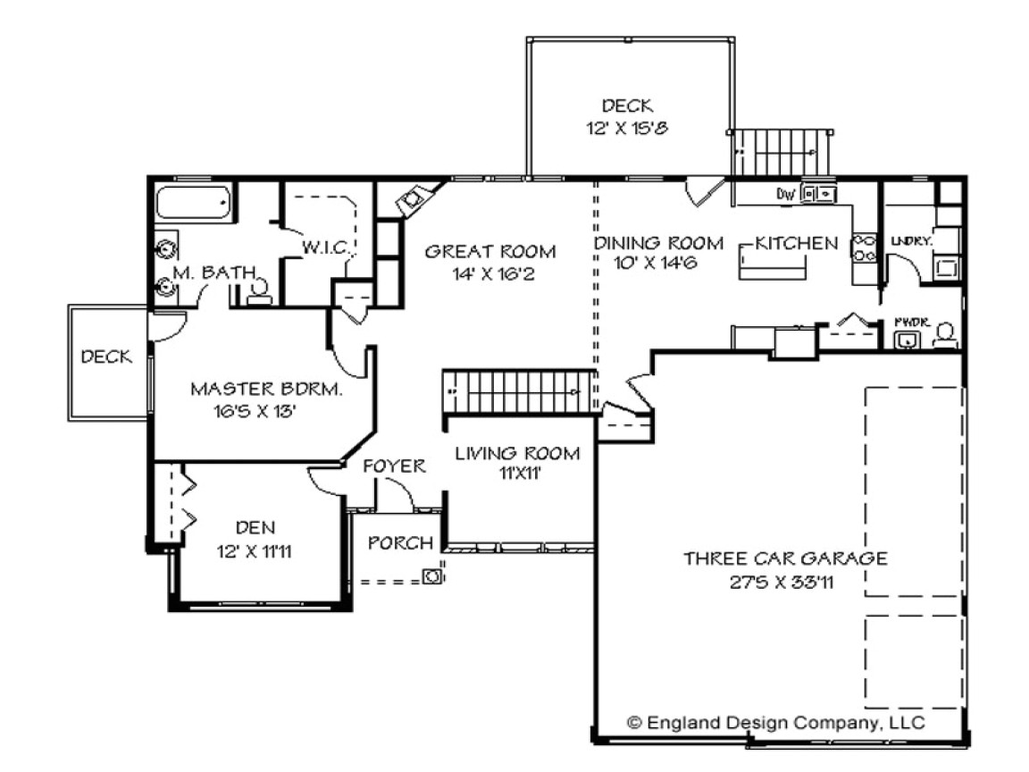 54453e133aa3466c one story house plans small one story house plans
