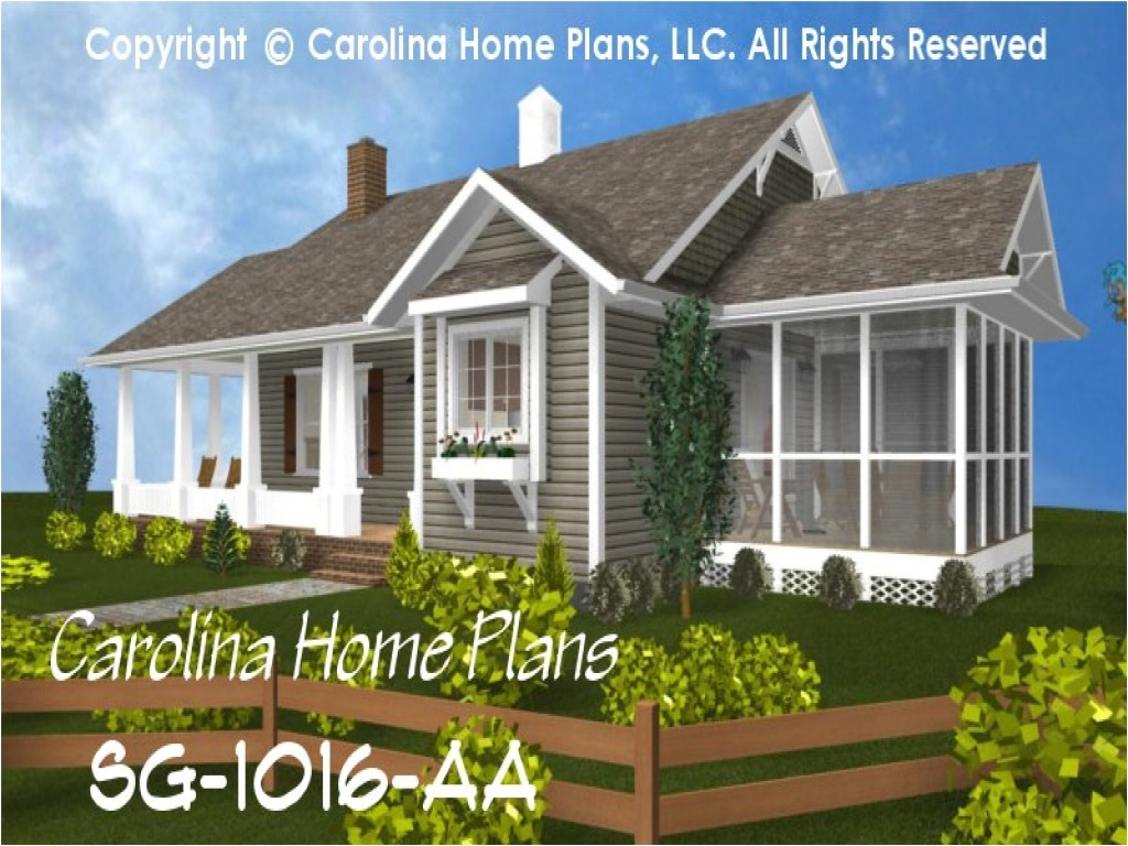 3b559a74290c0b43 small cottage house plans one story small cottage guest house plans