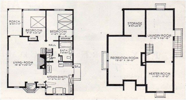 small house plans with basements best of small house plans with basement basements ideas