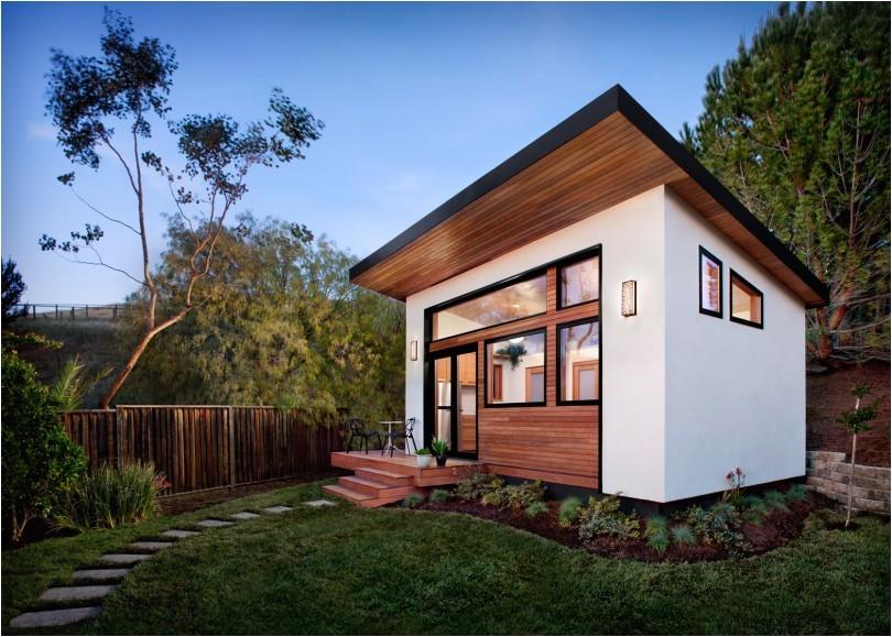 montazni objekti izgradnja karakteristike i njihove prednosti