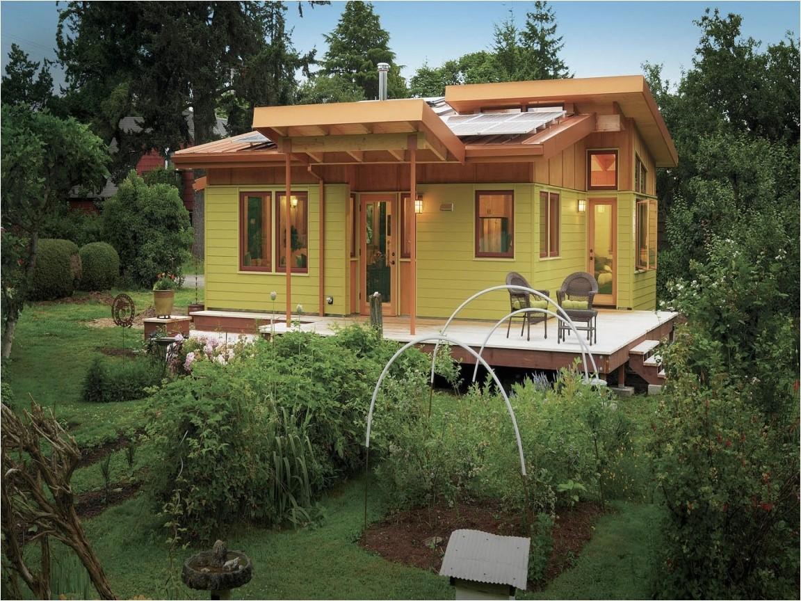 933706381687eea1 senior living floor plans 800 sq ft small 800 sq ft house