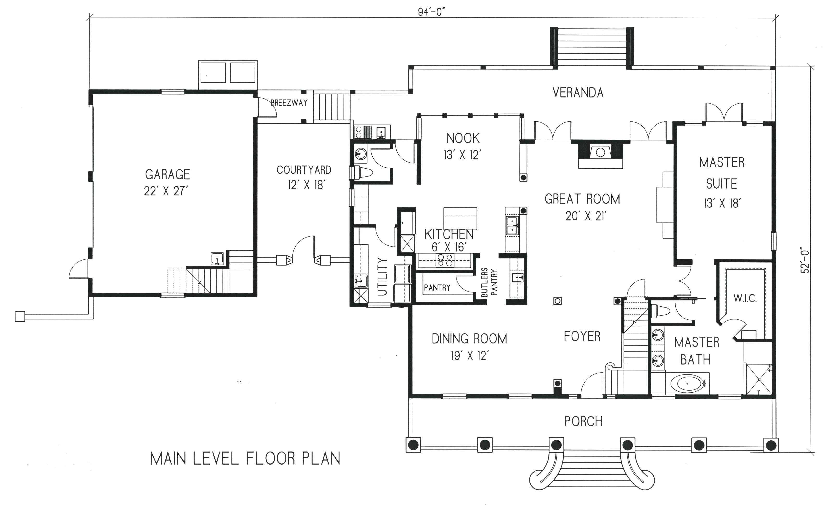 Small House Plans with Rv Storage 48 Pictures Of House Plans with Rv Storage for House Plan