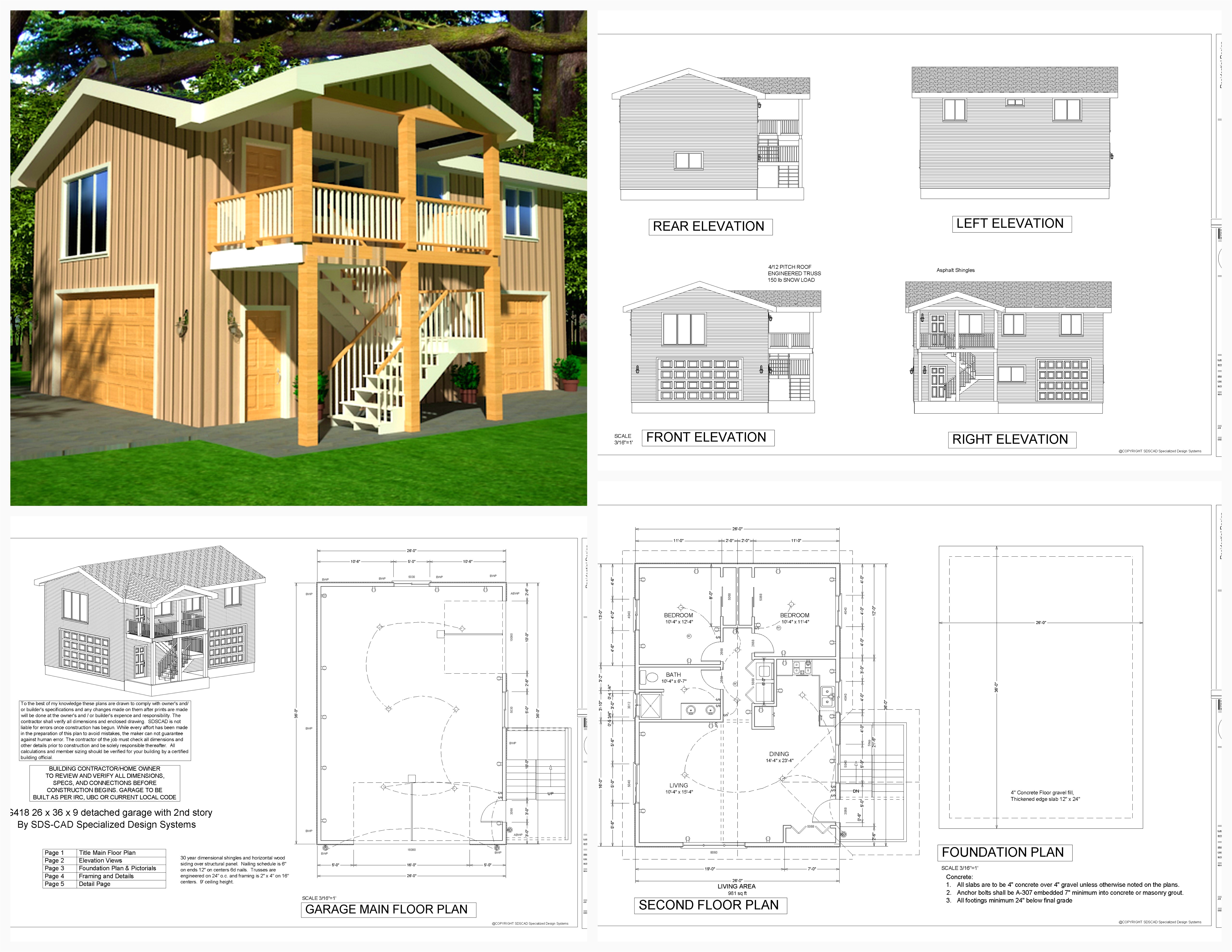 Small House Plans with Rv Storage House Plans with Rv Storage House Plans with Rv Storage