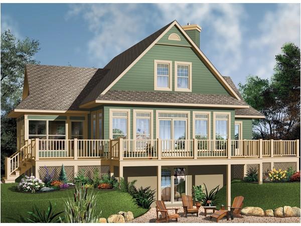 houseplan032d 0686