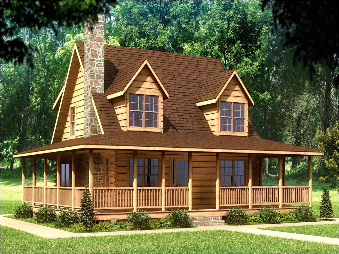 80841cb3c91960f4 small log cabin homes log cabin home house plans