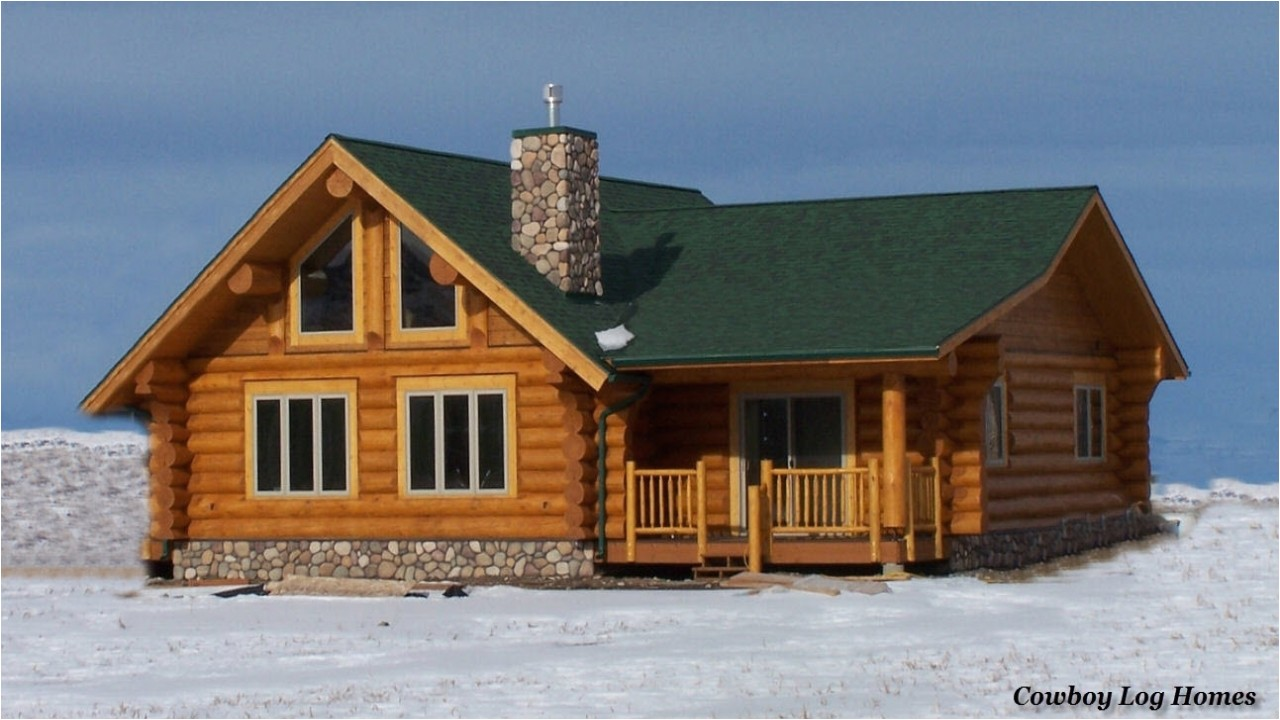 b444432e9a0d6133 small log cabin homes plans inside a small log cabins