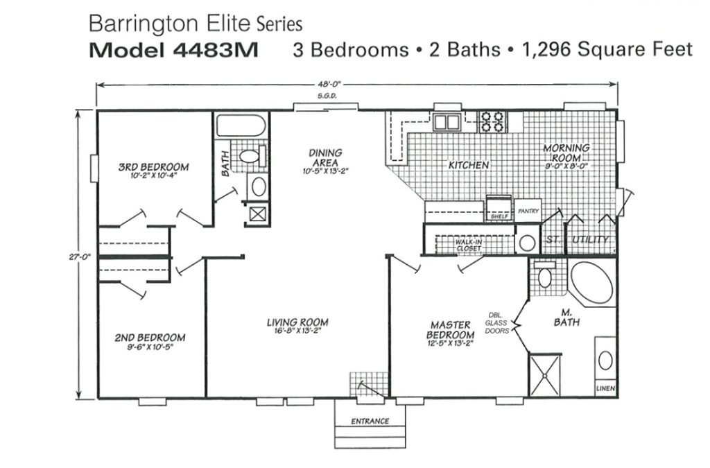 floorplans home designs free blog archive indies mobile inside small mobile homes floor plans